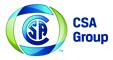 CSA logo CMYK